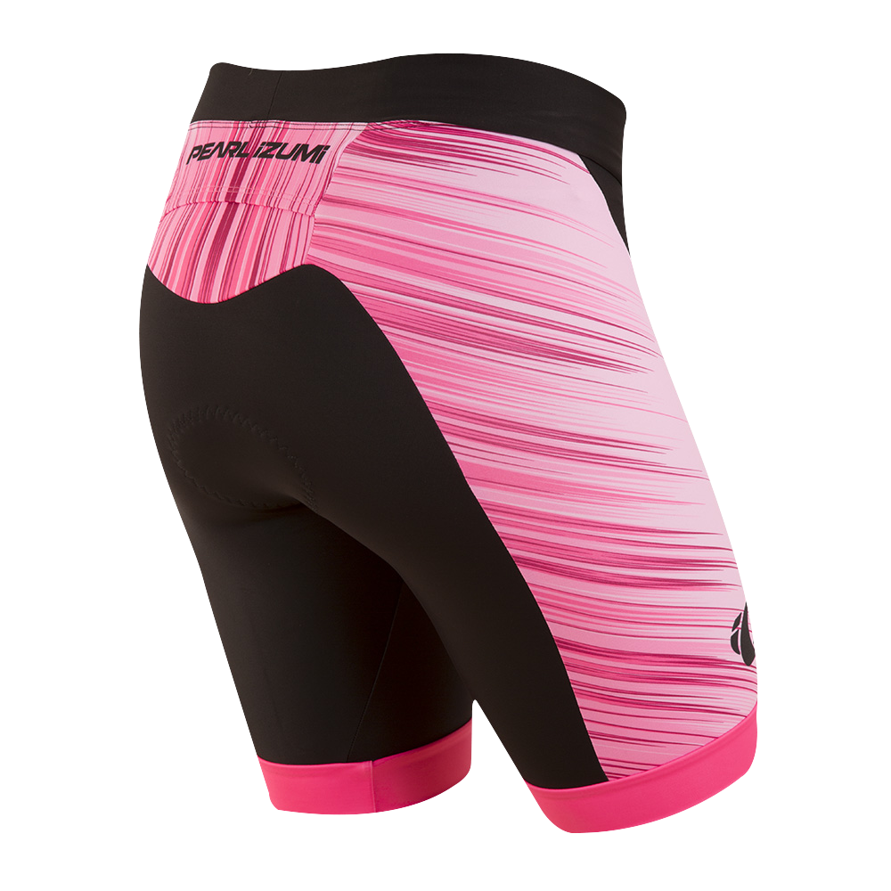 Women's ELITE In–R–Cool® LTD Tri Short2