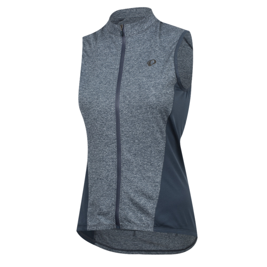 Women's SELECT Escape Sleeveless Jersey