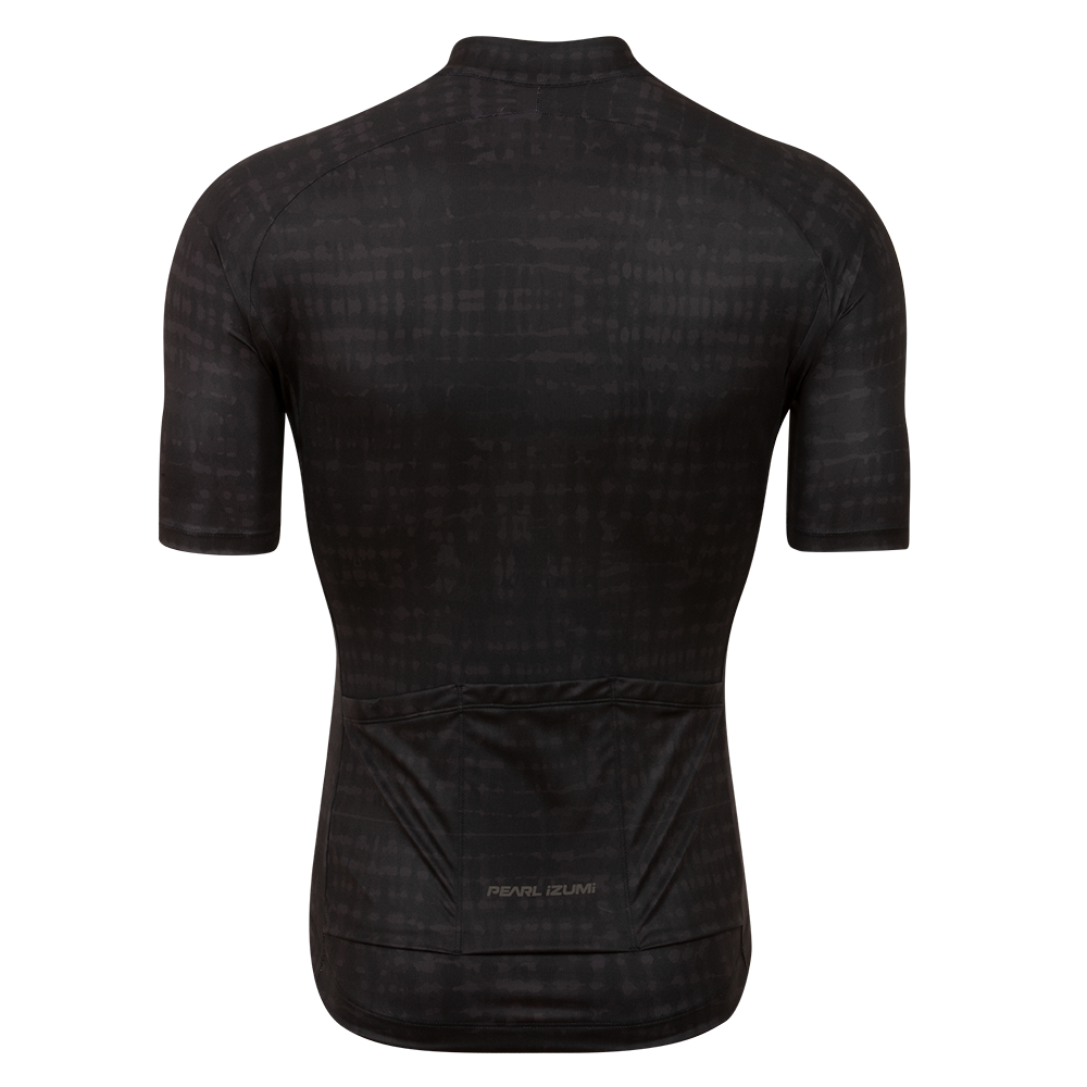 Men's Attack Jersey2