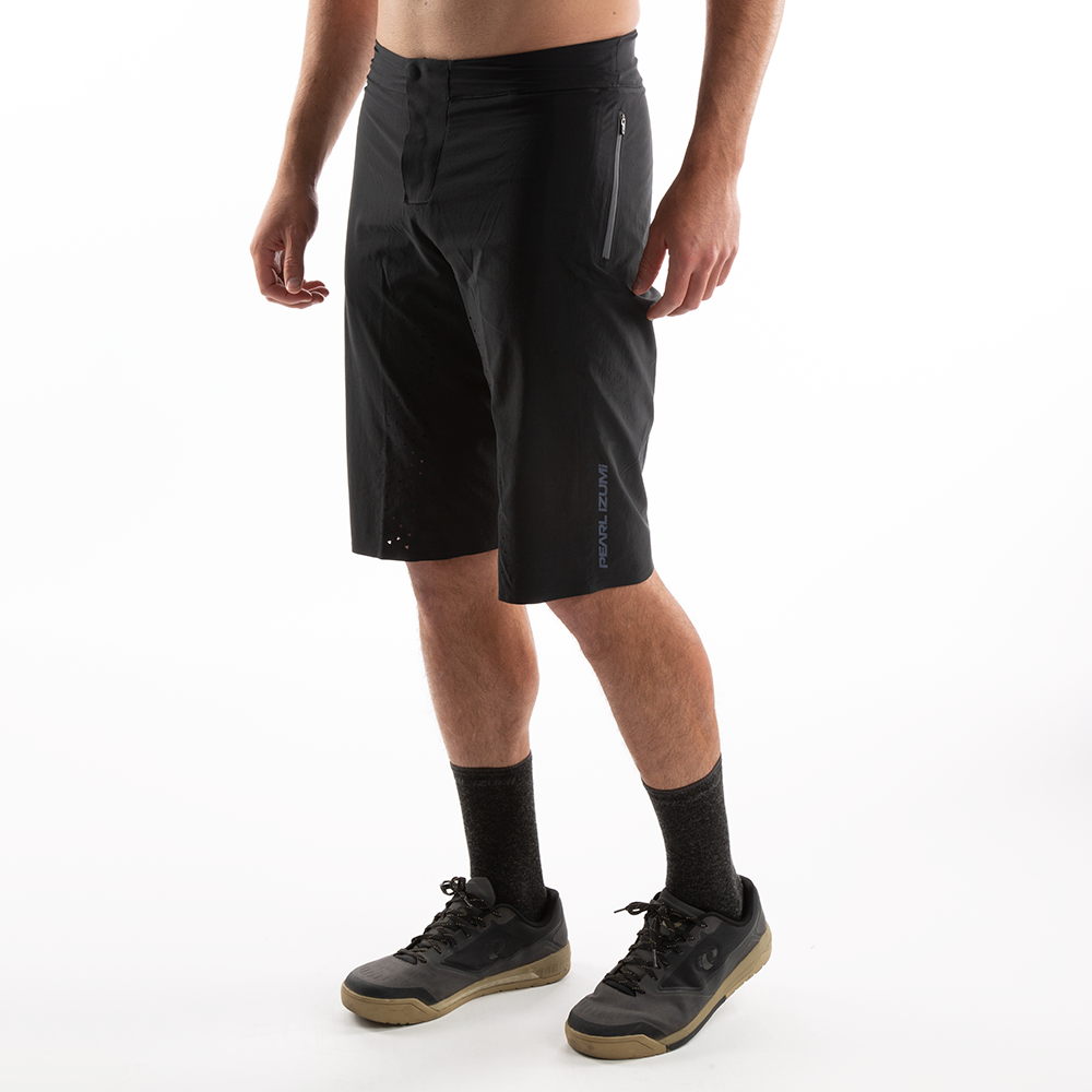 Men's Elevate Short6