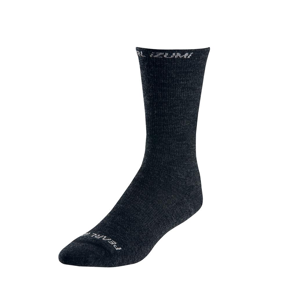 ELITE Thermal Wool Socks1