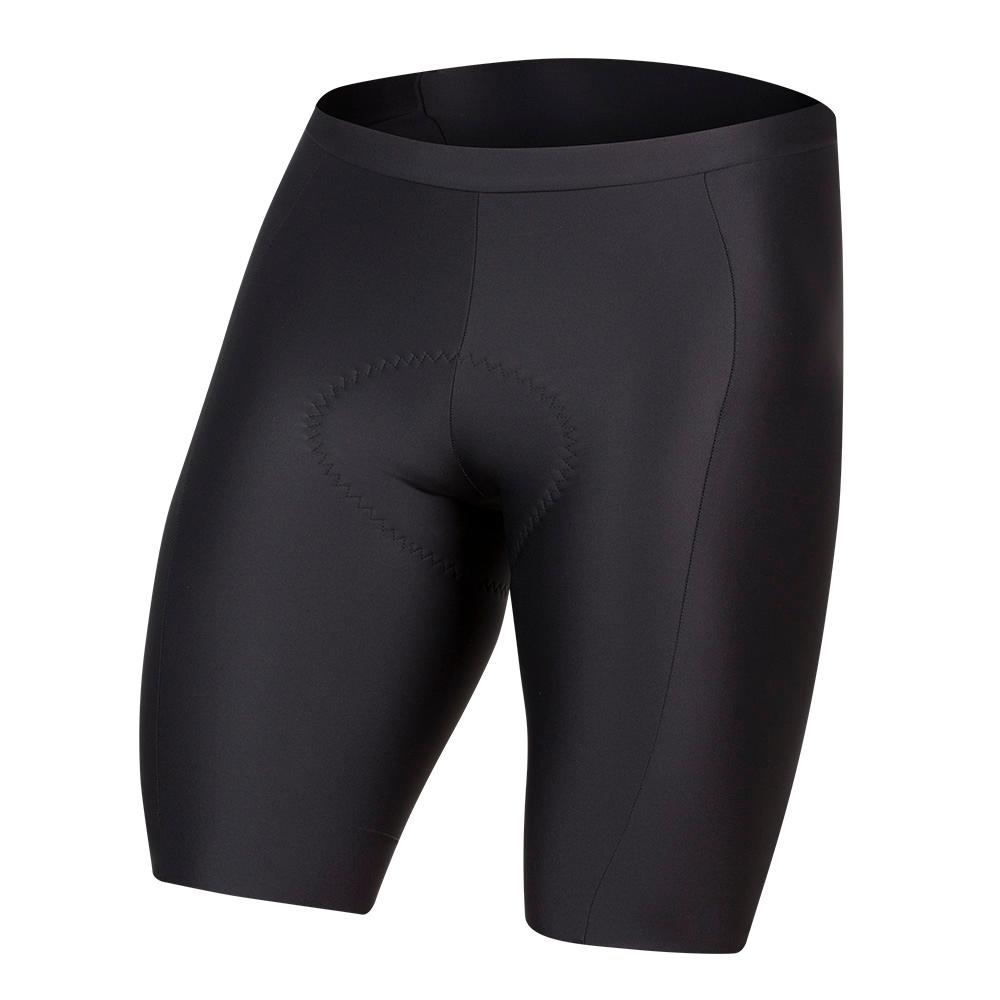 Men's PRO Short1