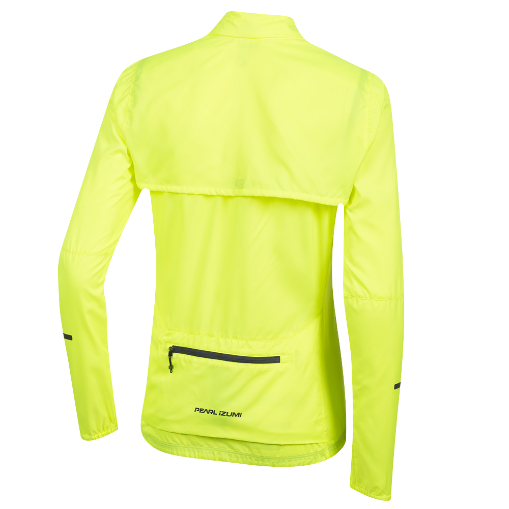 Women's ELITE Escape Convertible Jacket2