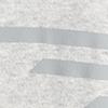 Broken Logo Oatmeal