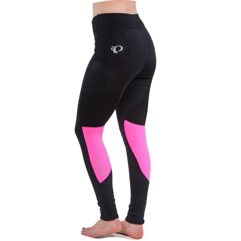 Women's ELITE Escape AmFIB Tight3