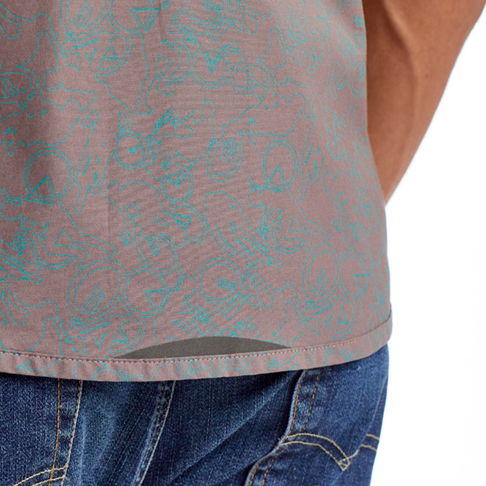 Men's Rove Shirt4