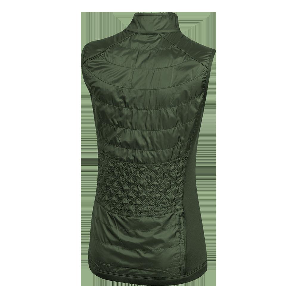 Women's BLVD Merino Vest2
