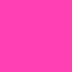 CRYSTALIZE SCREAMING PINK