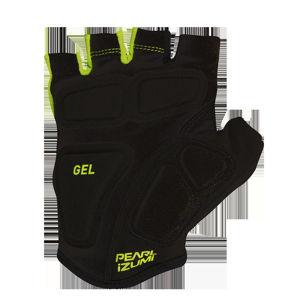Men's ELITE Gel Glove2