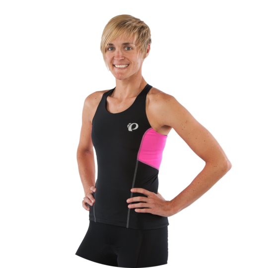 Women's SELECT Pursuit Tri Tank3