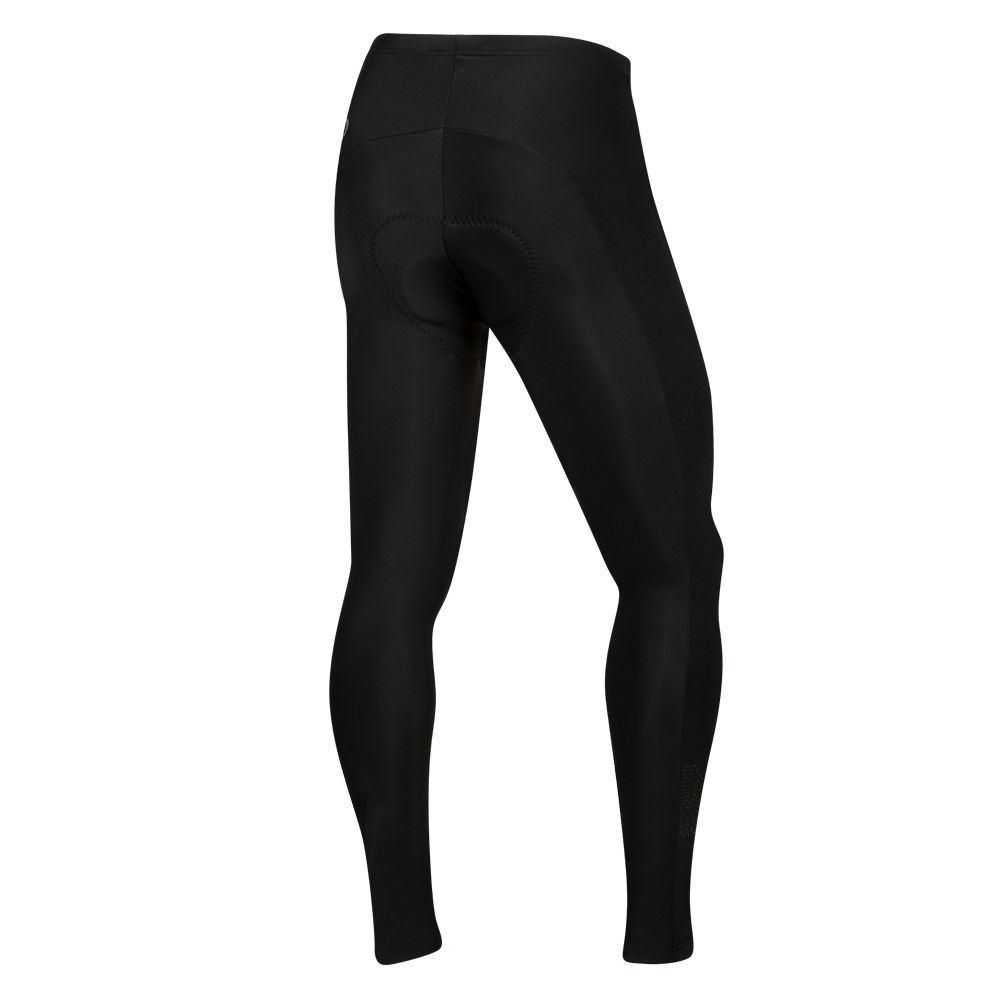 Thermal Cycling Tight2