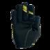 Men's Divide Glove