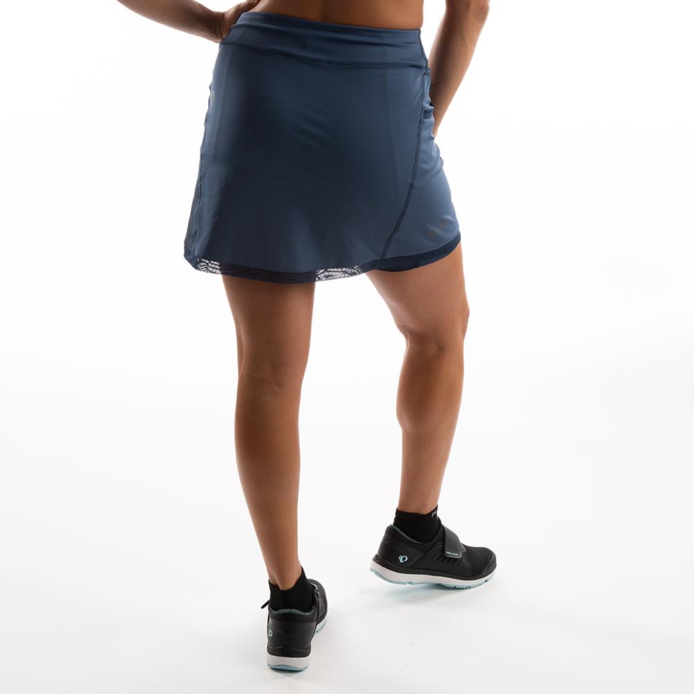 Women's Sugar Skirt3