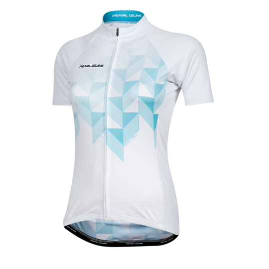 Women's ELITE Pursuit LTD Jersey thumb 0