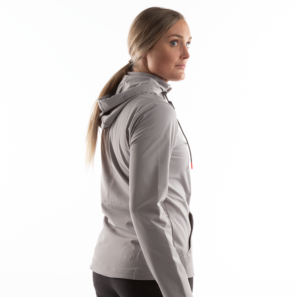 Women's Rove Barrier Jacket3