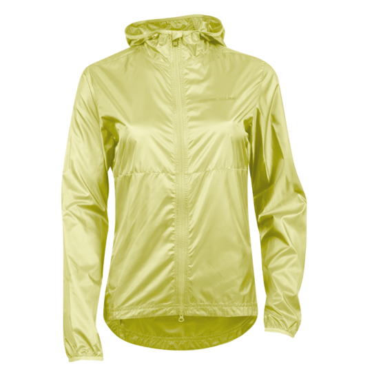 Women's Summit Shell Jacket thumb 0