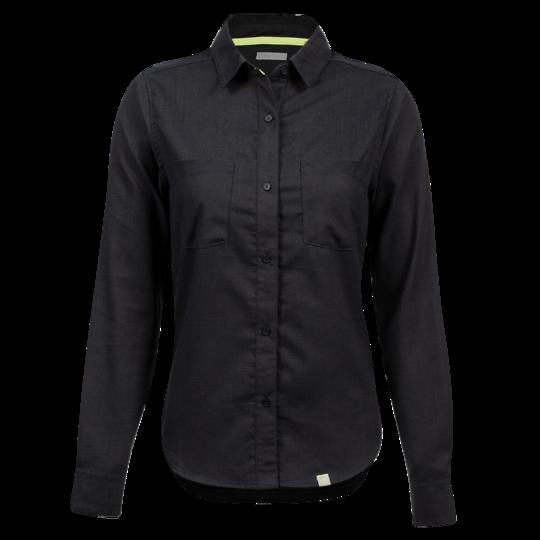Women's Rove Long Sleeve Shirt