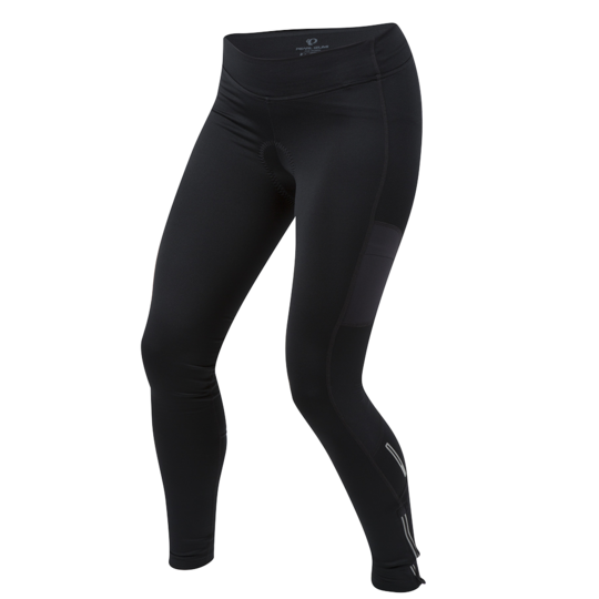 Women's Escape Sugar Thermal Cycling Tight