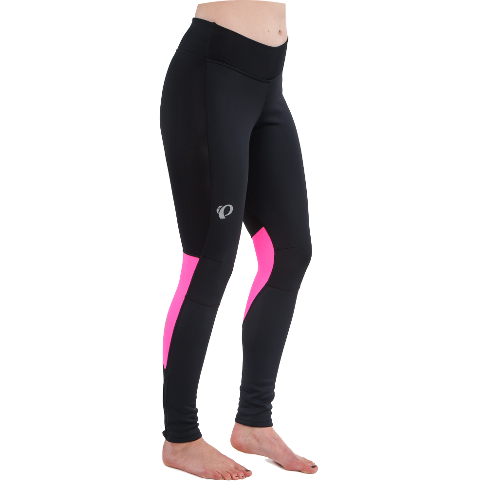 Women's ELITE Escape AmFIB Tight4