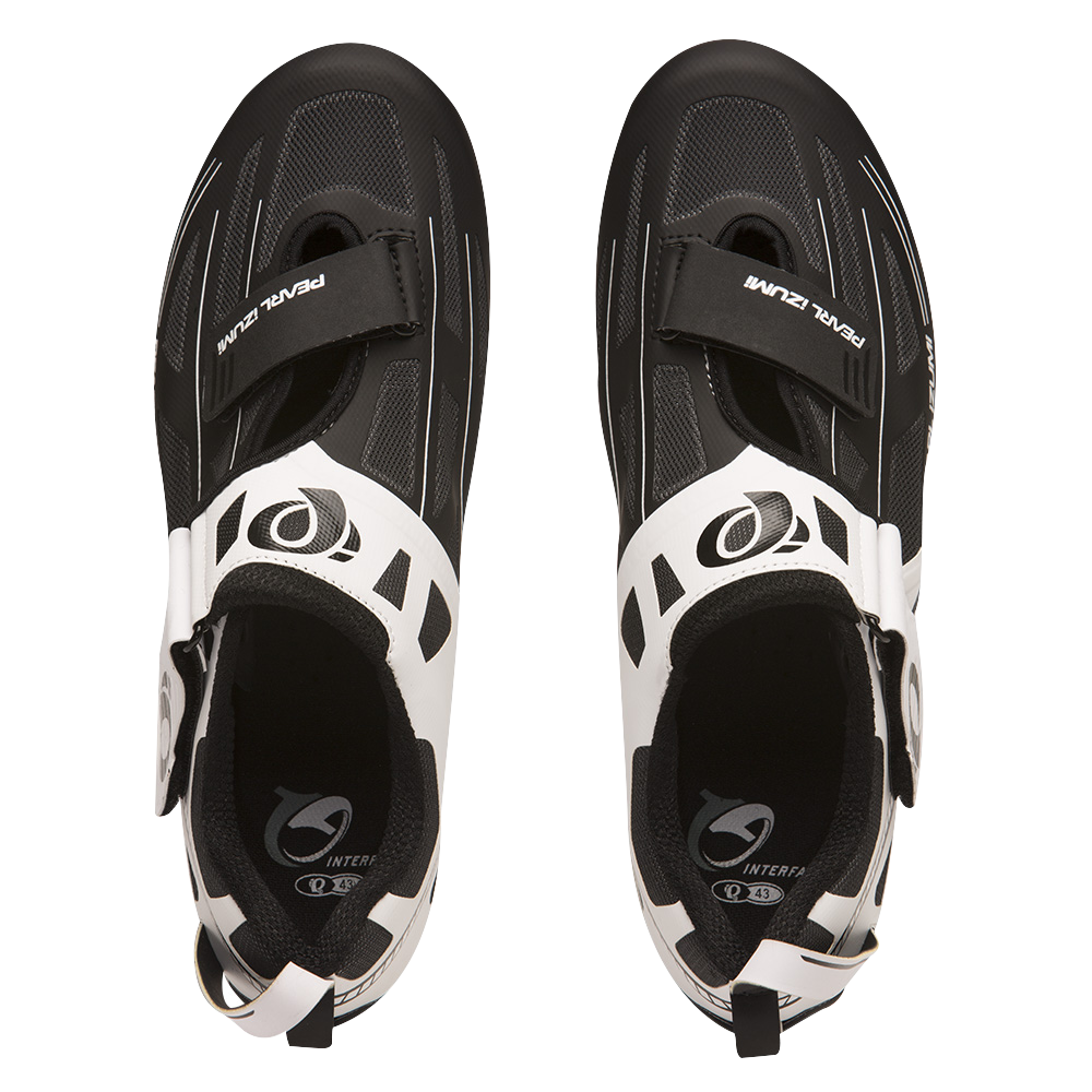Men's Tri Fly ELITE v64