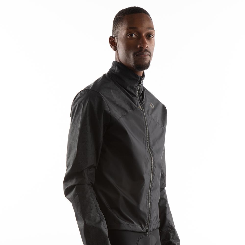 Men's BioViz® Barrier Jacket8