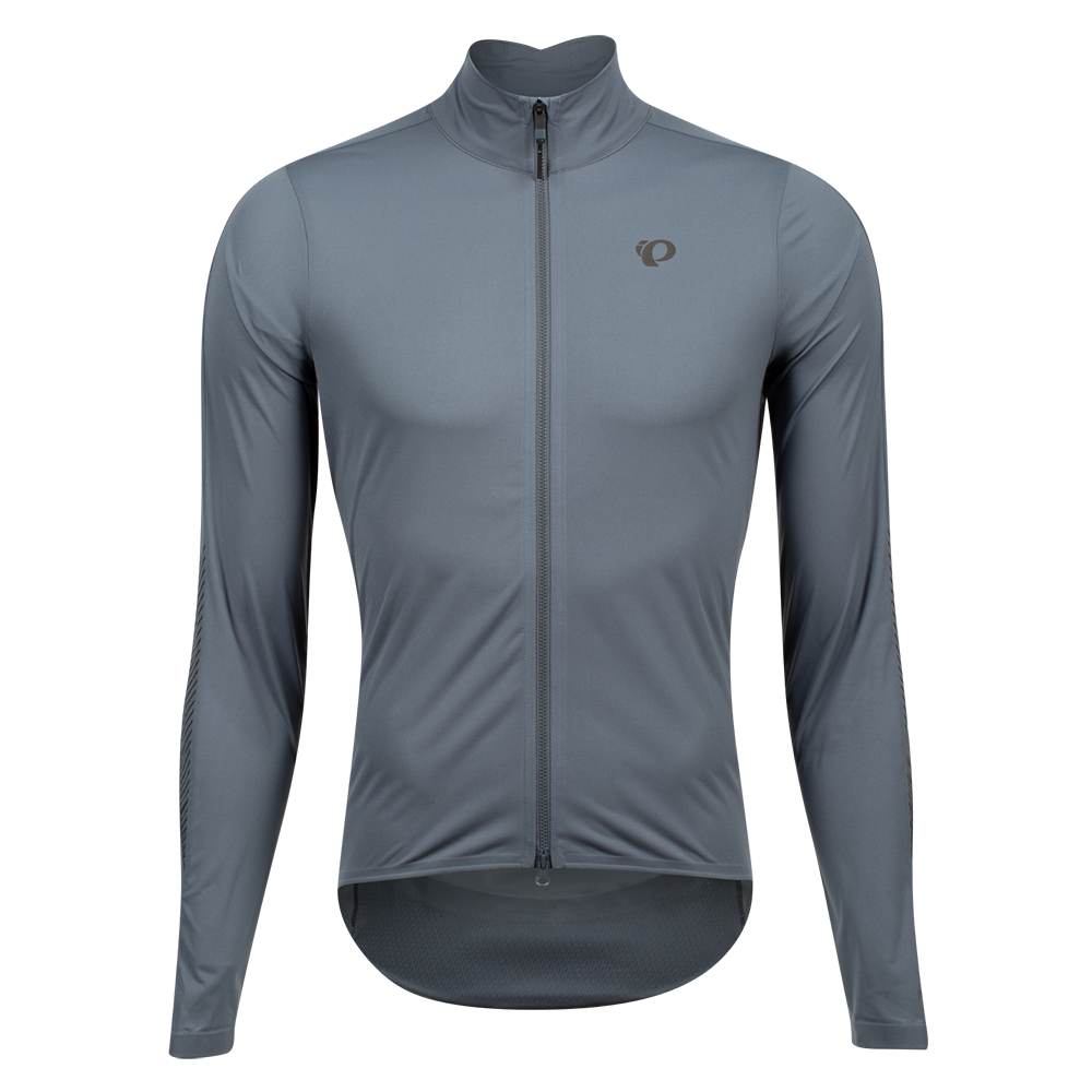 Men's PRO Barrier Jacket1
