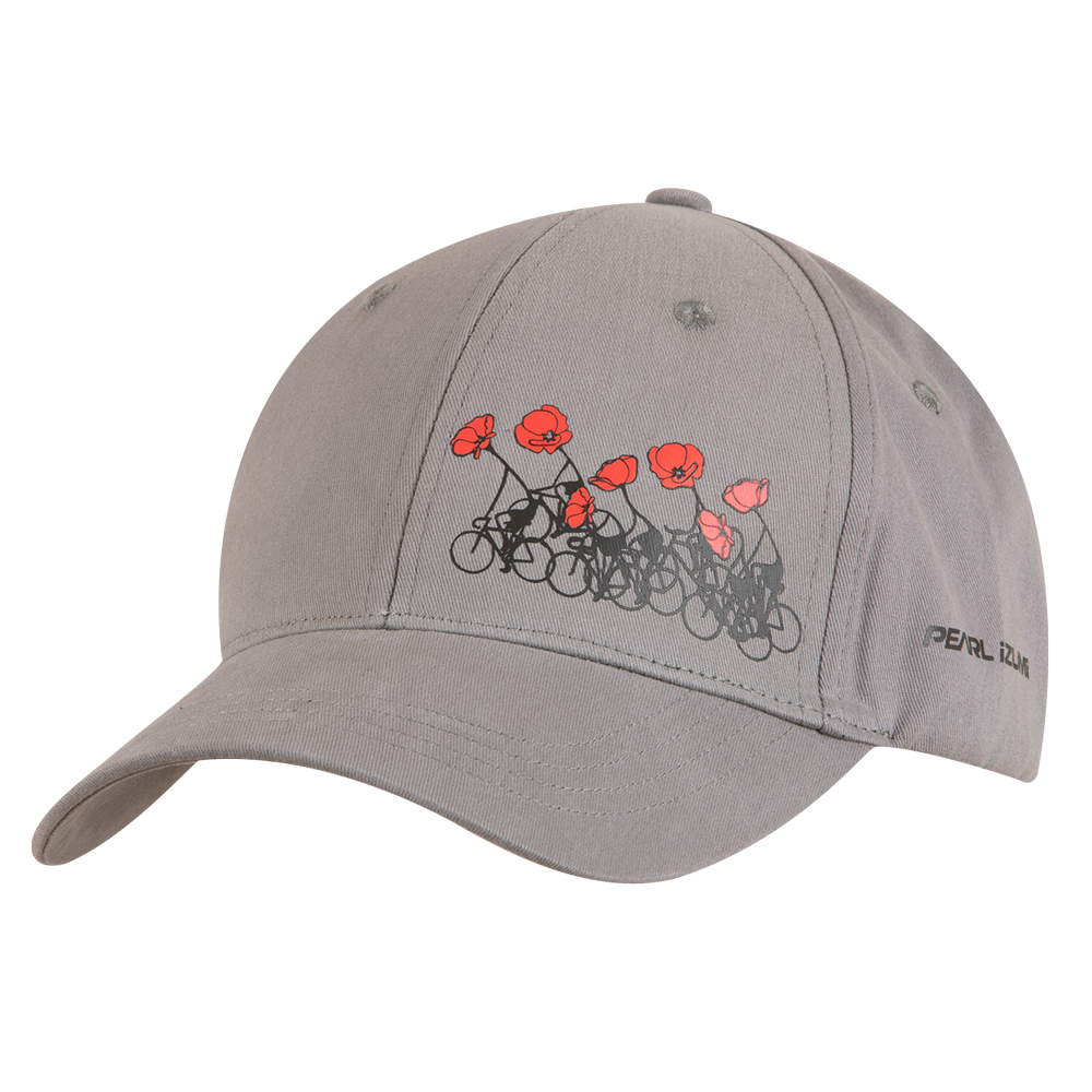 Women's Baseball Hat2