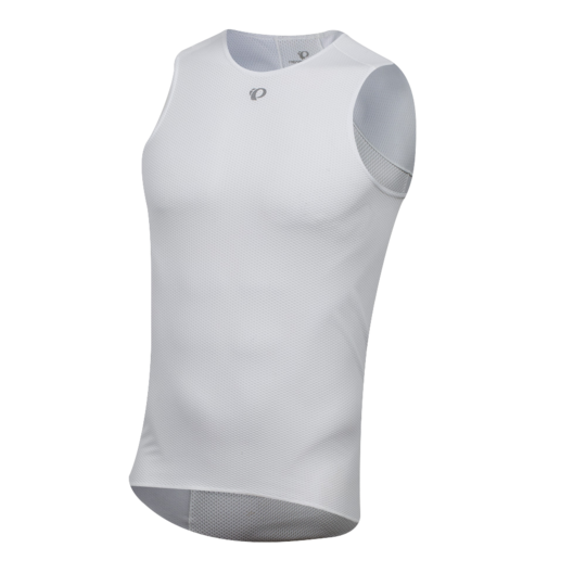 Men's Transfer Cycling Sleeveless Baselayer