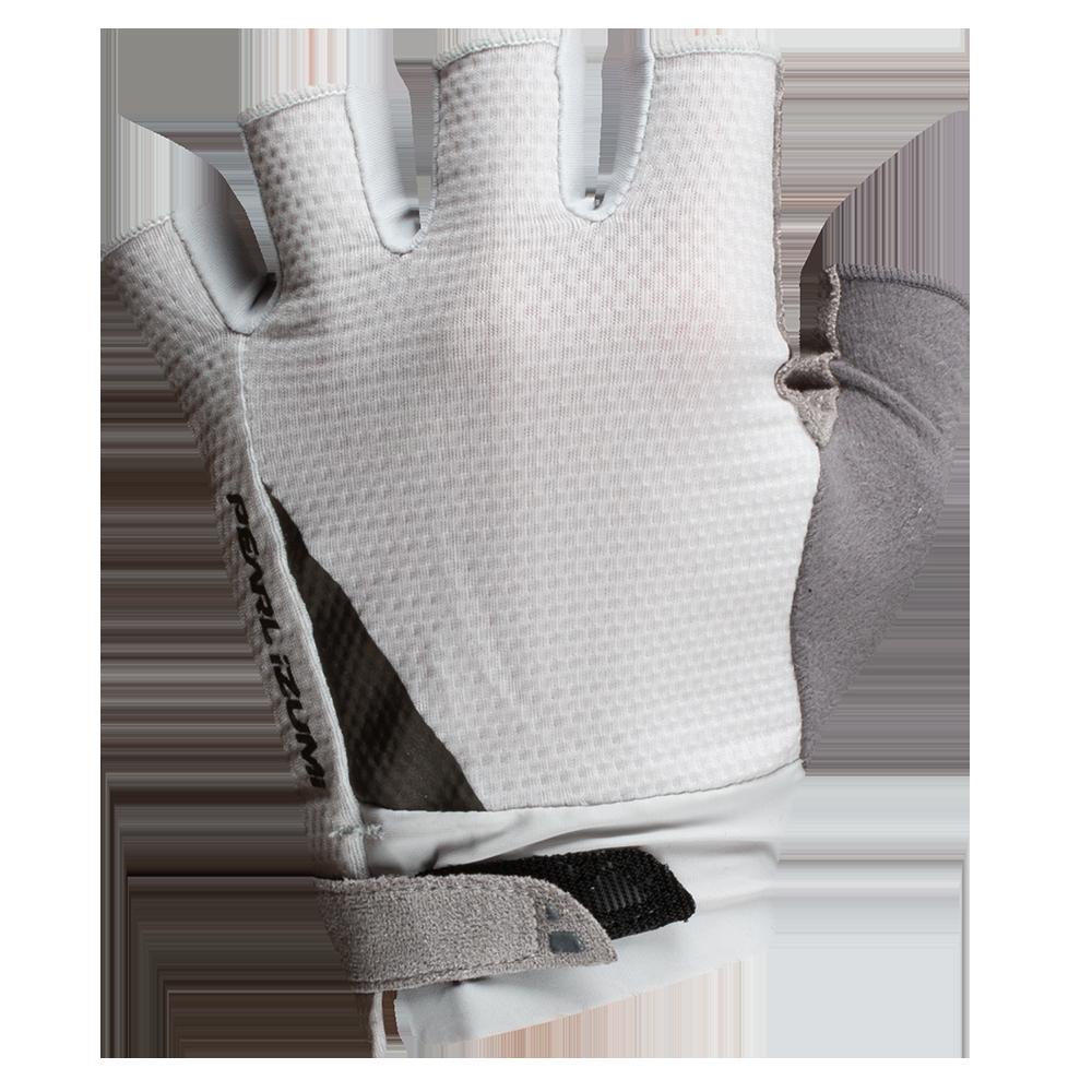 Men's ELITE Gel Glove1