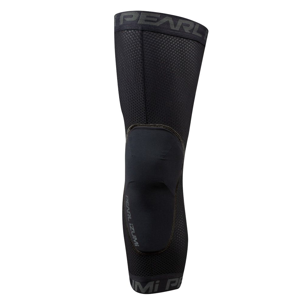 Summit Knee Guard1