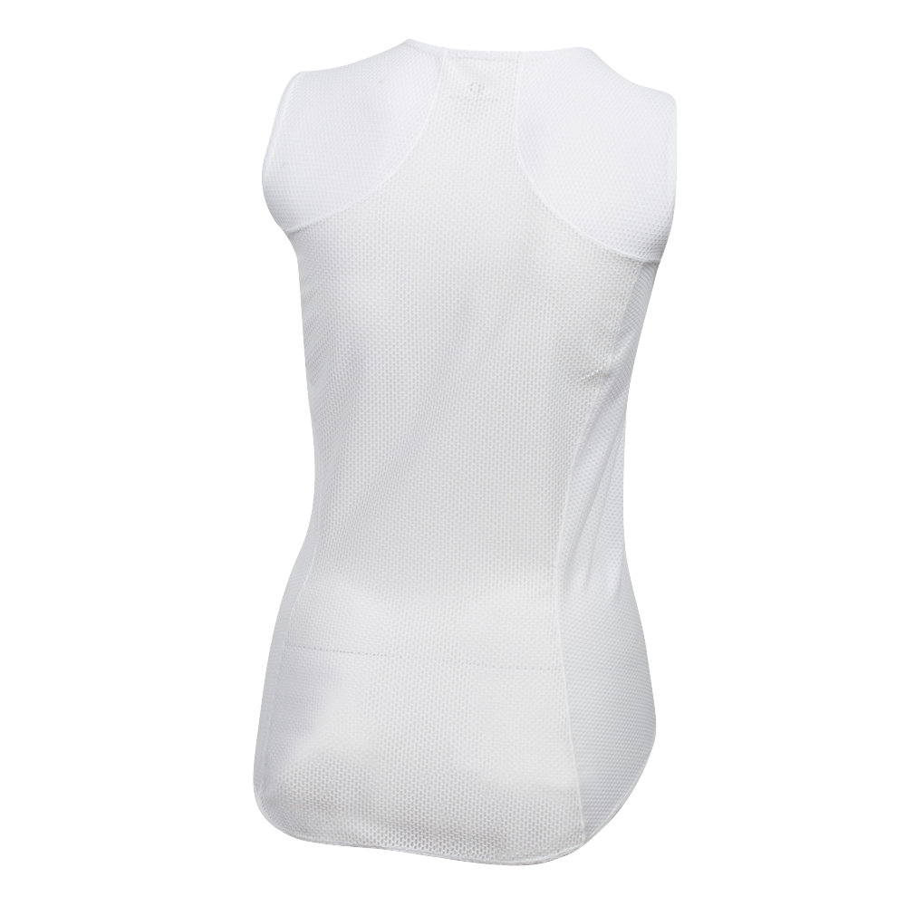 Women's Transfer Cycling Sleeveless Baselayer2