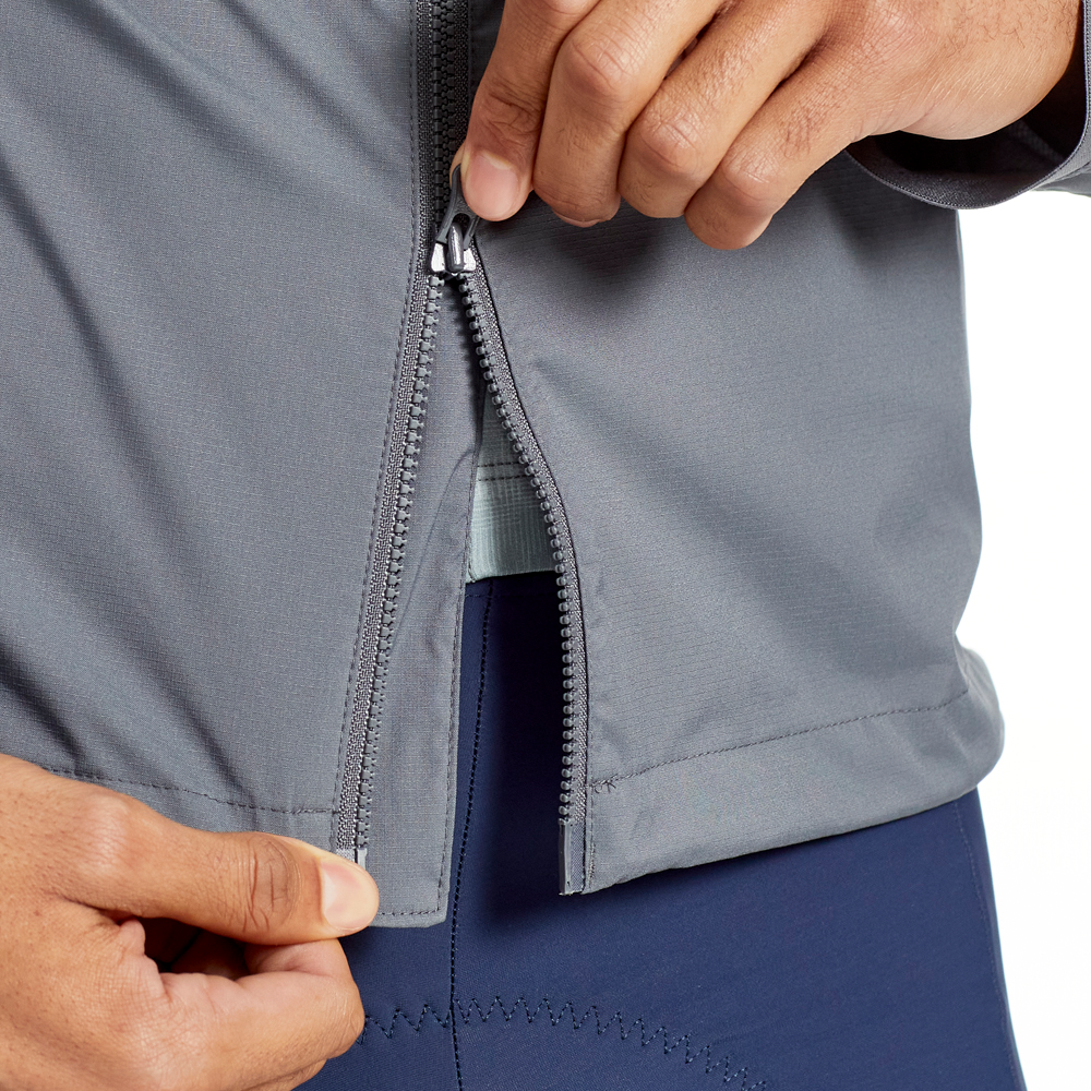 Men's Zephrr Barrier Jacket8