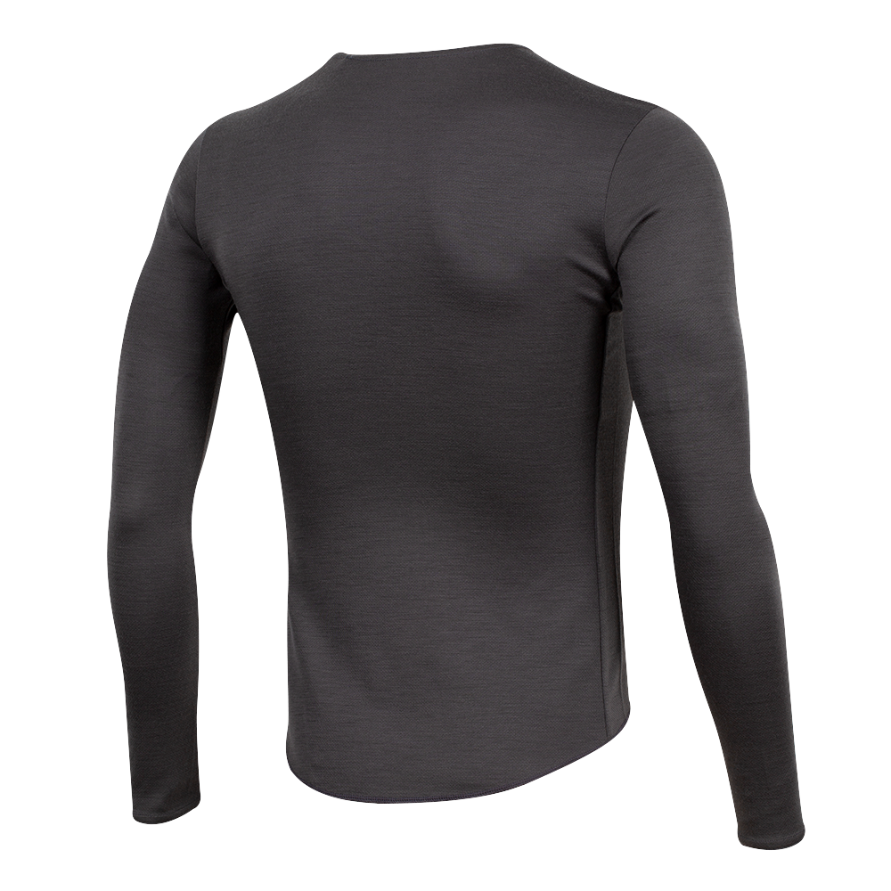 Men's Merino Thermal Long sleeve Baselayer2