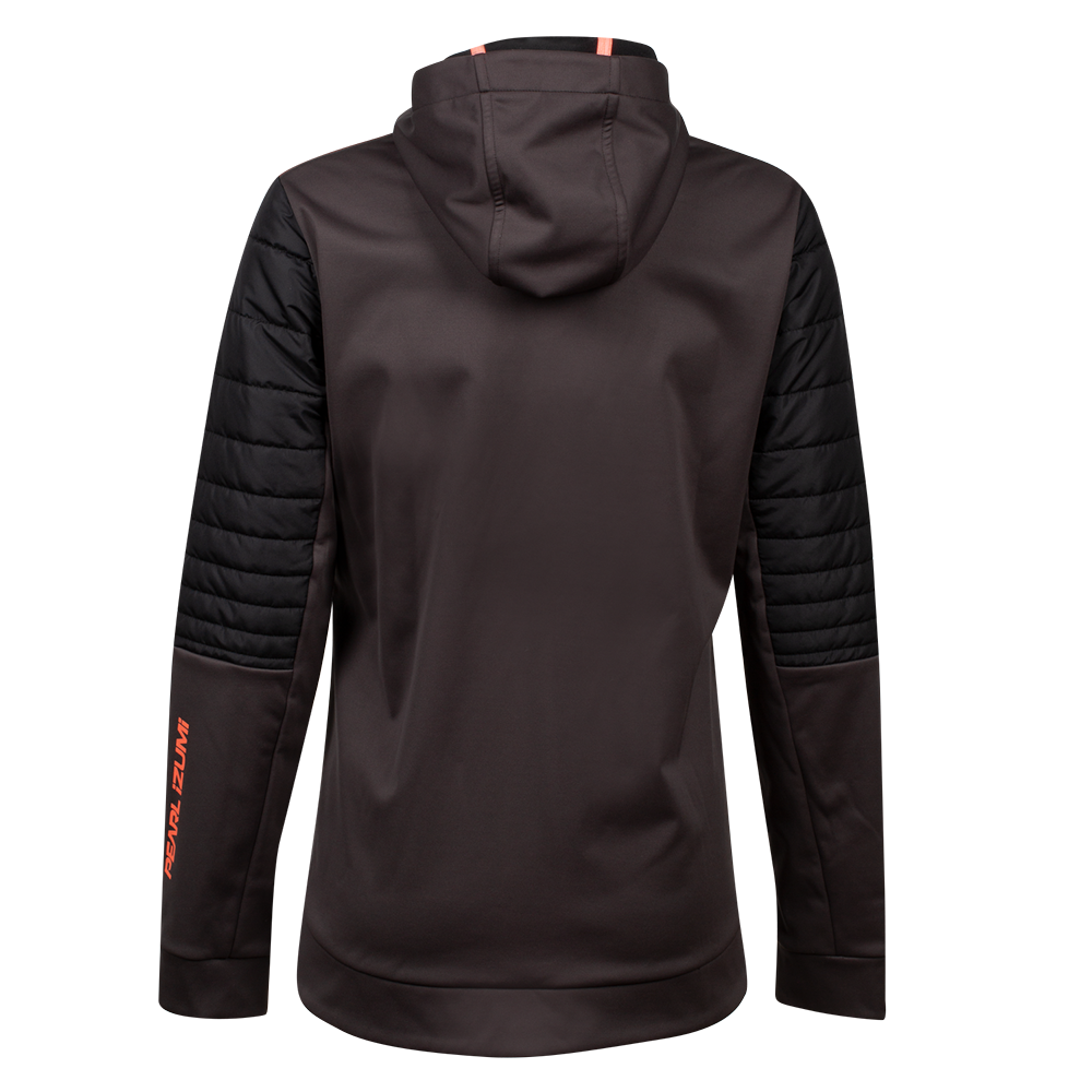 Women's Elevate Insulated AmFIB Jacket2