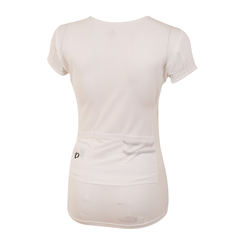 Women's Cargo Baselayer2