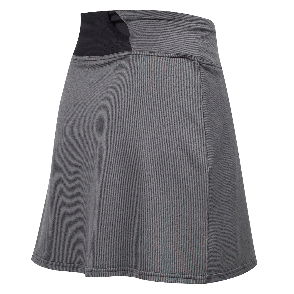 Women's SELECT Escape Cycling Skirt2
