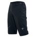 Men's MTB WxB Short