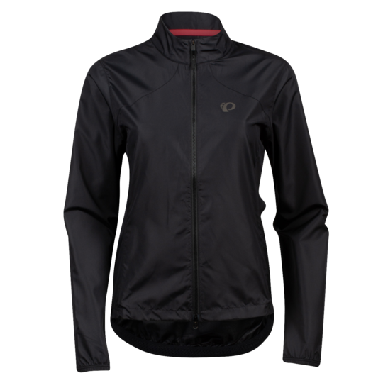 Women's Barrier Jacket1