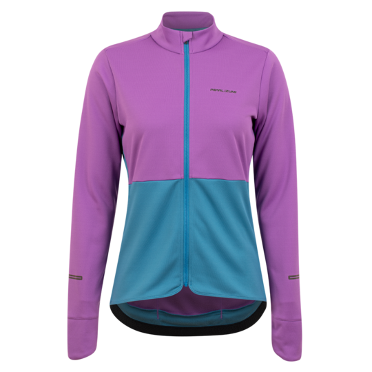 Women's Quest™ Thermal Jersey