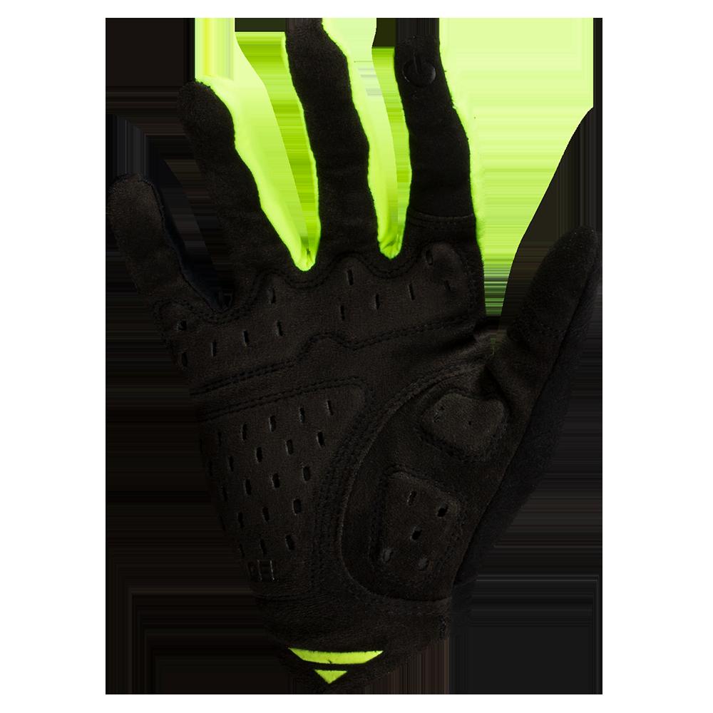 Men's ELITE Gel Full Finger Glove2