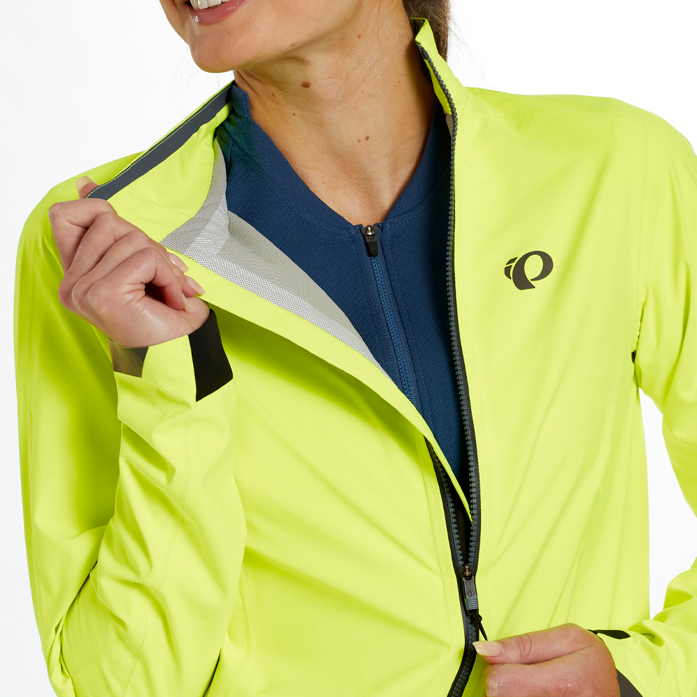 Women's Torrent WxB Jacket7