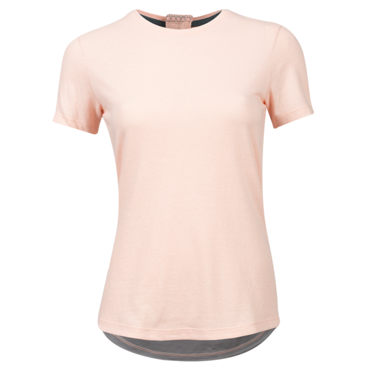 Women's Scape Top thumb 1