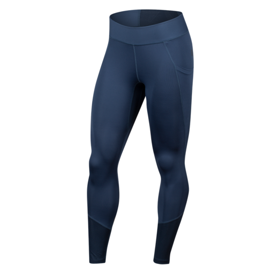 Women's Wander Tight