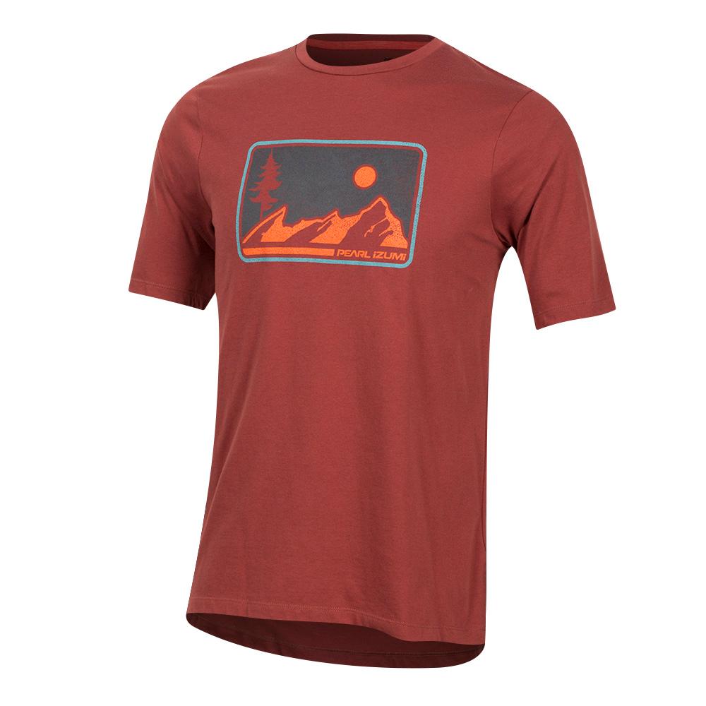 Men's Mesa T-Shirt1