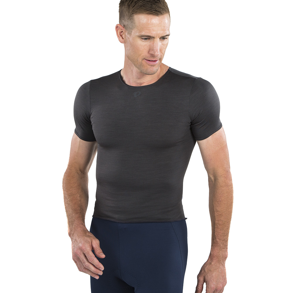 Men's Merino Baselayer4