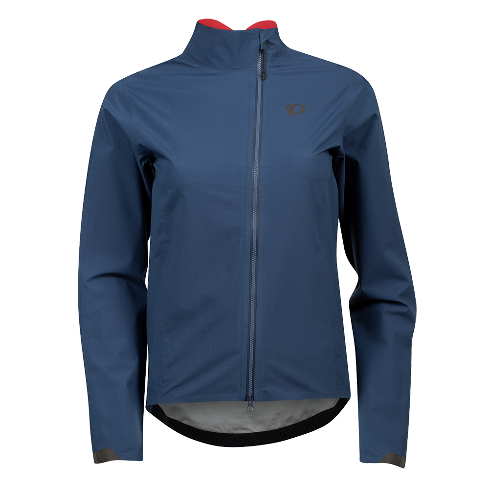 Women's Torrent WxB Jacket1