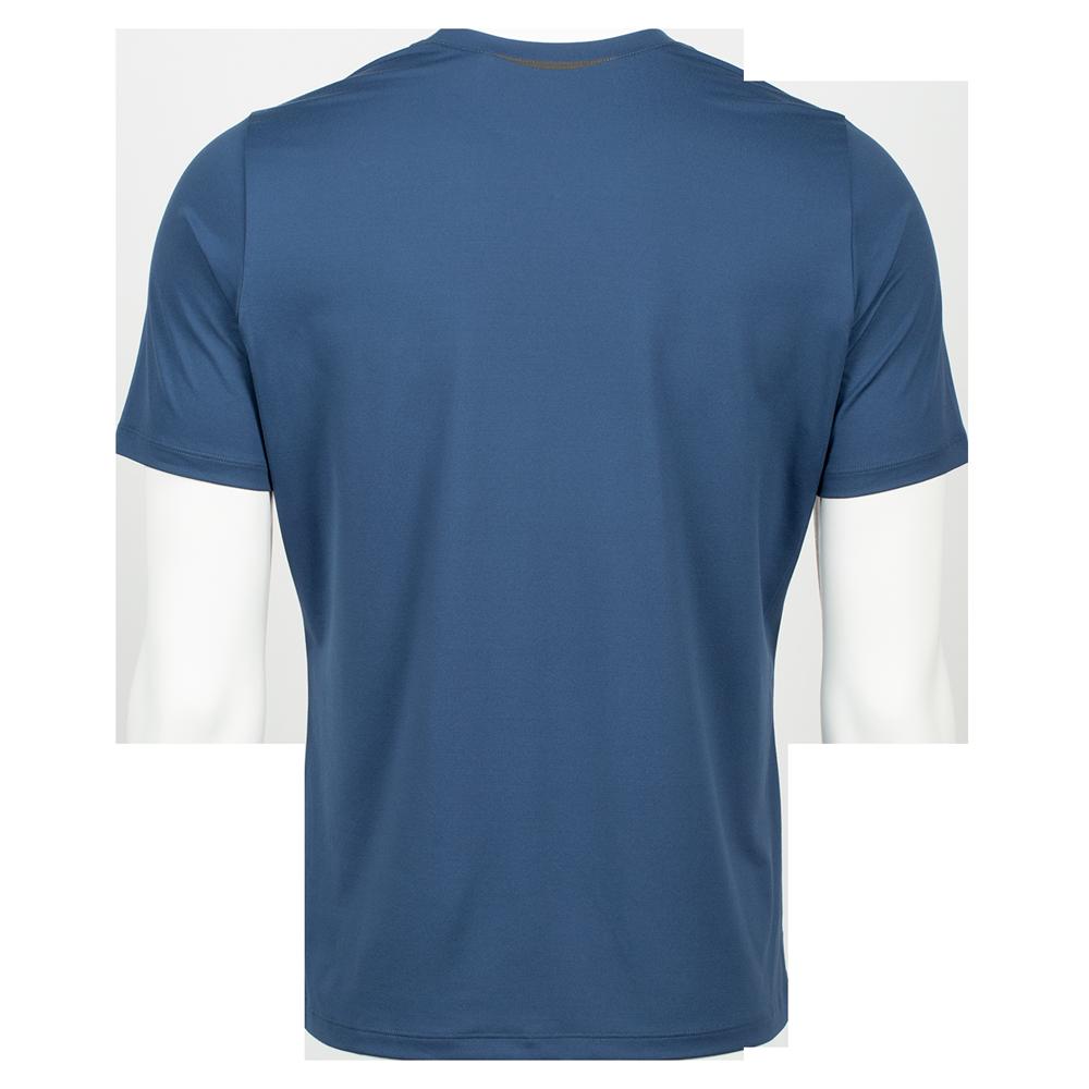 Men's Vista T Shirt2