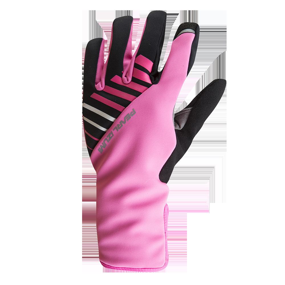 Women's ELITE Softshell Gel Glove1