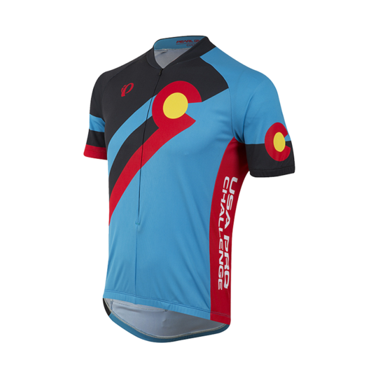 Men's SELECT LTD Jersey1
