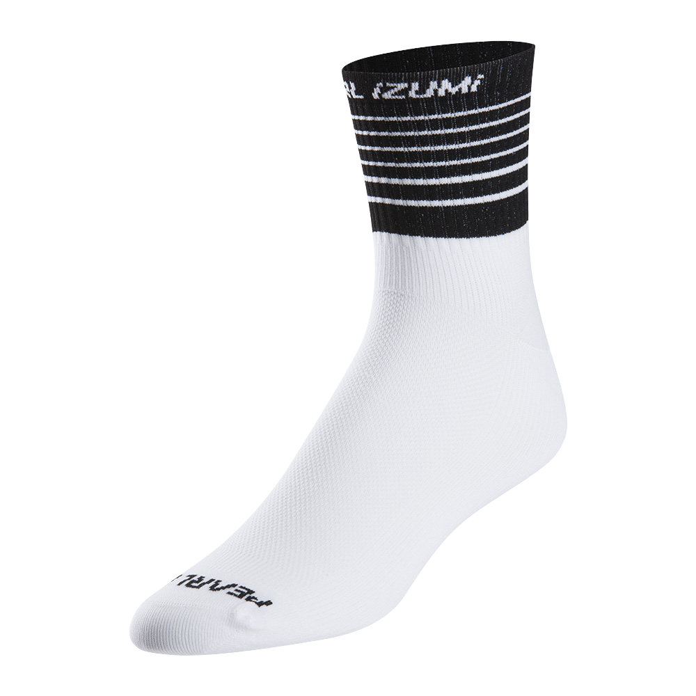 Men's PRO Sock1